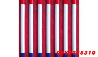 bút bi hai đầu  tại tp.hcm